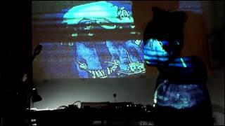 Российская Современная Музыка - Астма 2013 #04