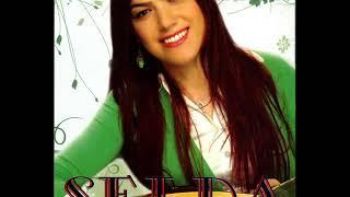 Selda Eşgin Tahtalıkta Kalbur Var Remix