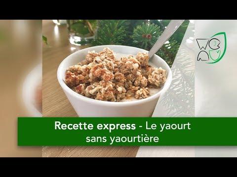 recette-express-:-préparer-un-yaourt-maison-sans-yaourtière