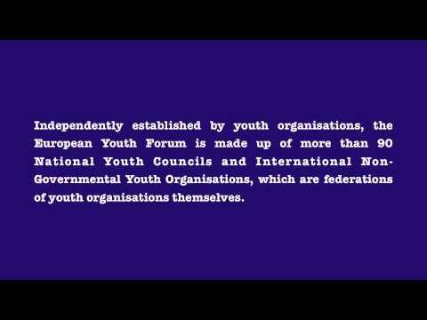 Macedonia News -- Thessaloniki the European Youth Capital for 2014.