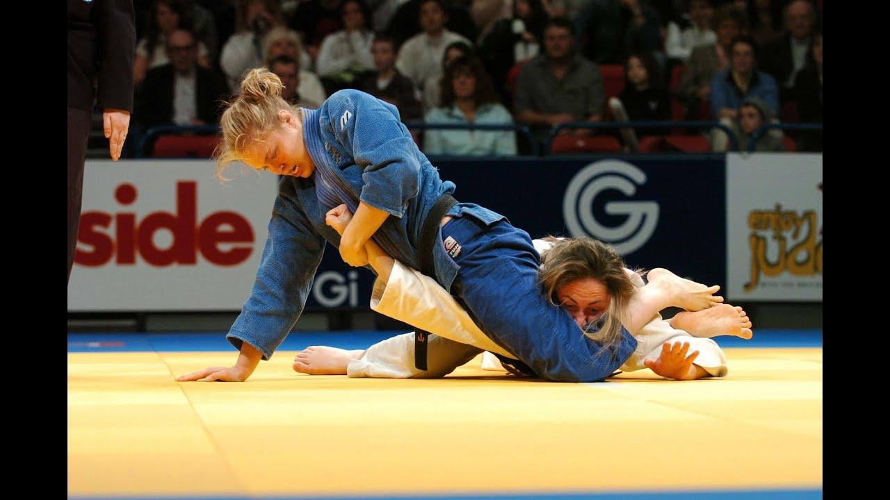Resultado de imagem para ippon judo