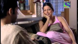 Kaisa Ya Pyar Hai - Episode 15
