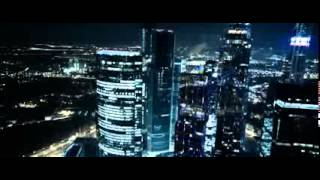 Духless 2  2015 трейлер русский в HD