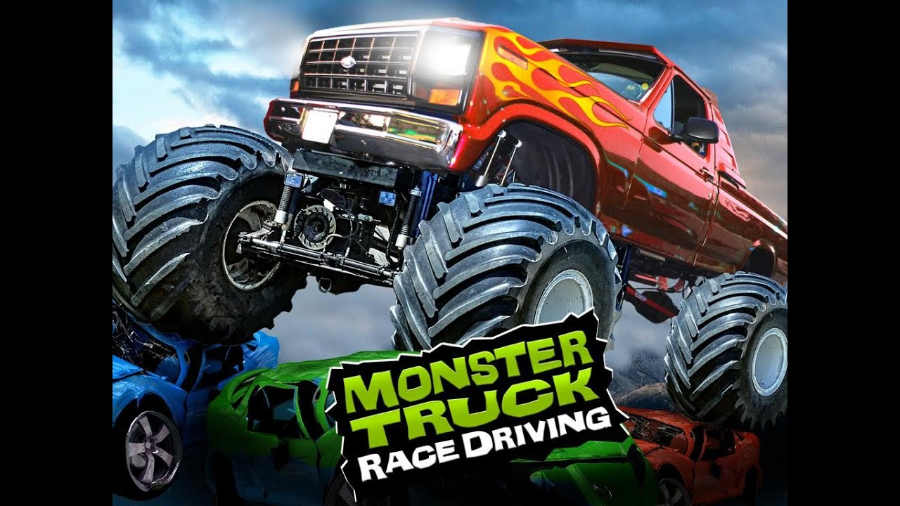 Zombie Games Car Games