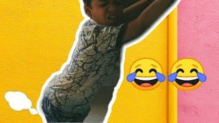 Funny comedy video Bangladesh funny village Boys, bangla funny video songs, bangla funny prank, bang