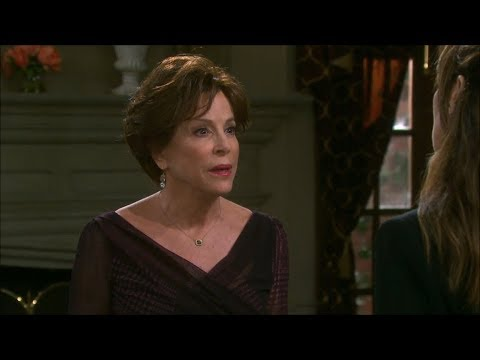 Louise Sorel Days Of Our Lives