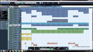 Cher - Believe (DragoN Remix)