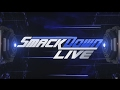 (EPISODE 978) TTM SUCESS:  WWE  #SMACKDOWNLIVE  CURRENT  ROSTER (1/1) 8-2-2016