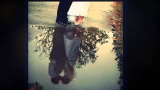 Glen Campbell - Don