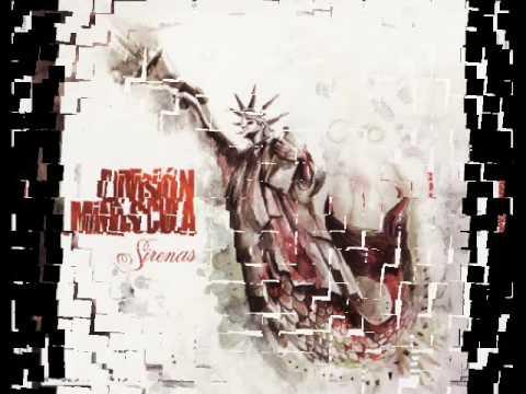 Division Minuscula - La Ultima Y Me Voy