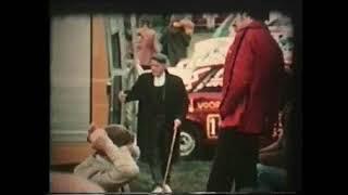 autorodeo nieuwleusen jaren 70 deel 2