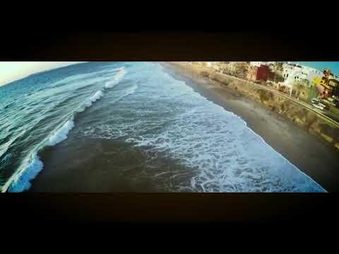 Playas de tijuana , 2018