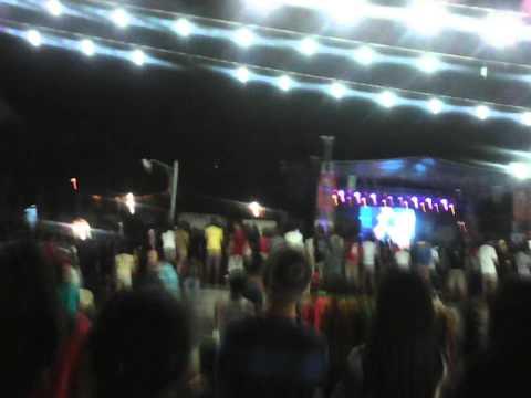 Fiesta San Miguel Bulacan part 2