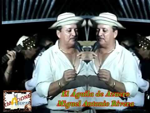 Controversia Lily Miguelito Tano y Edy