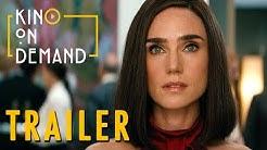 Amerikanisches Idyll - Trailer