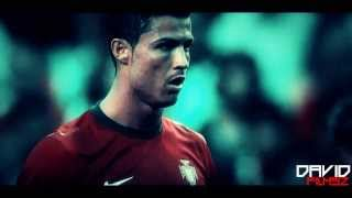 cristiano ronaldo ready for new seasion 2012 2013 best skills goals euro 2012 full hd fqqfok