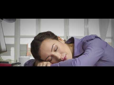 ¿QUÉ ES EL CORONAVIRUS? 🦠 Explicación para niños | Vídeos Educativos para Niñosиз YouTube · Длительность: 2 мин49 с