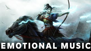 Colossal Trailer Music - Edge Of Time | Epic Dramatic Orchestral Emotional Music | Epic Music VN