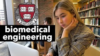 a-day-in-the-life-of-a-harvard-biomedical-engineering-student