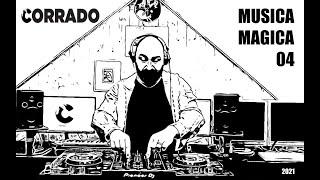Corrado dj Musica Magica 04