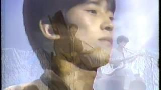 1989.08 OA 作詞・作曲 倉持陽一/編曲 桜井秀俊.