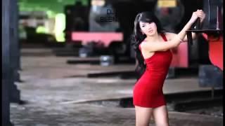 DJ TERBARU 2014 Dugem Indonesia 2014 Dj Terbaru September 2014 Nonstop