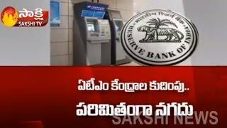 rbi-raises-atm-withdrawal-limit-to-rs-10-000