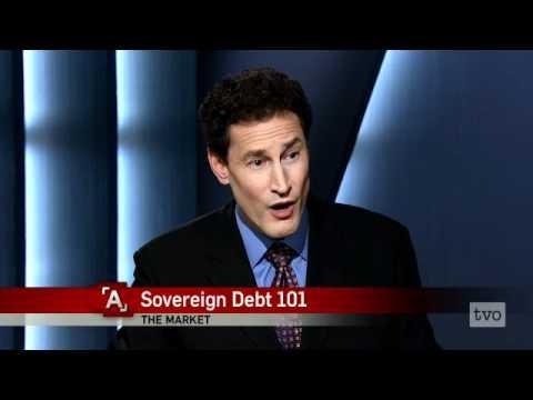 Hank Cunningham: Sovereign Bonds 101