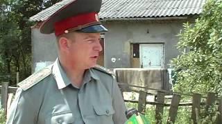"""ХОДТРК """"Поділля-центр"""" Герої серед нас"""