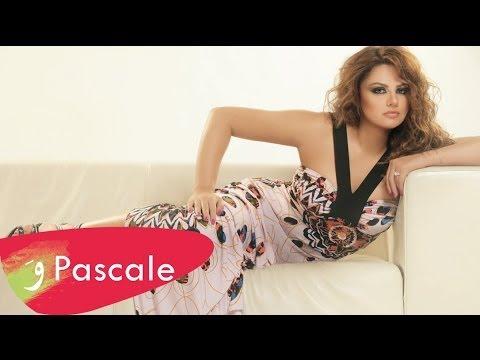 Pascale Machaalani - Albak Assi / باسكال مشعلانى - قلبك قاسي