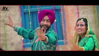 Jeeja Sali | Full Song | Harinder Sandhu | Aman Dhaliwal | NewPunjabi Songs 2018