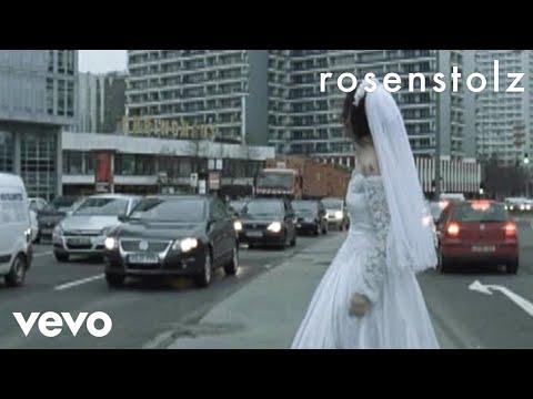 Rosenstolz - Aus Liebe wollt ich alles wissen