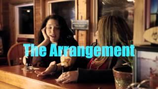 The Arrangement, Trailer #3,