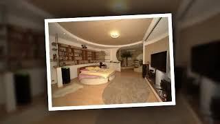 Продажа дома в Вялках.  Загородная резиденция. 17 км от МКАД.(, 2013-04-25T08:34:07.000Z)