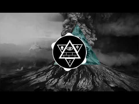 Dex Arson - Years