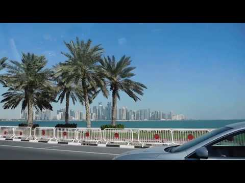 WHAT TO DO IN QATAR   Part 2