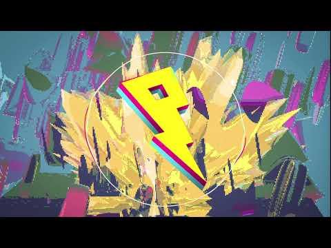 Benny Blanco - Eastside Ft. Halsey & Khalid (Miles Away Remix)