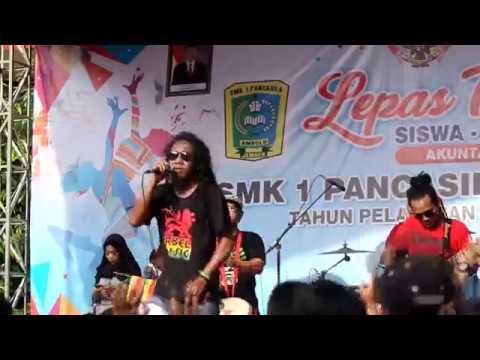 mp3 k2 reggae anak singkong