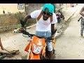 Download Popcaan - Bad Inna The Road (Audio) MP3 song and Music Video