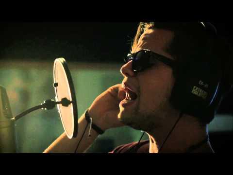 Hozier - Take Me To Church (Cover by Kike Jiménez)