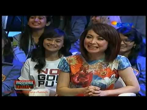 Jokowi Senang Bertemu Tetangga Lamanya