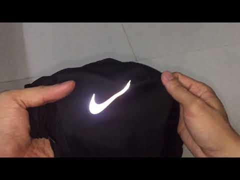 Trên áo Khoác Chạy Bộ Nike Bv4871-010