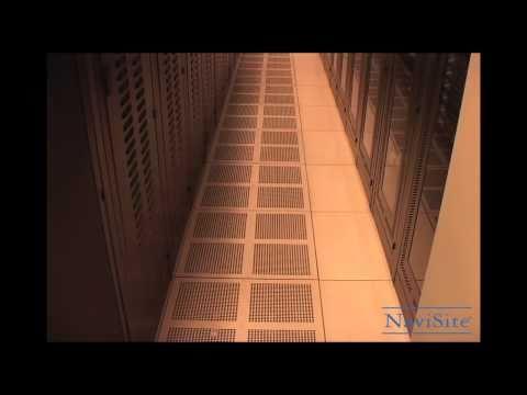 San Jose Data Center