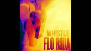 Flo Rida Whistle [IBIZA HOUSE REMIX] 2012