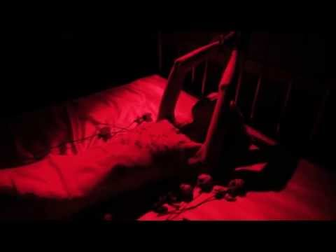 She Wants Revenge - Red Flags And Long Nights