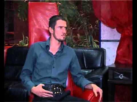 Moscopole Conferintsa Interviuri p2