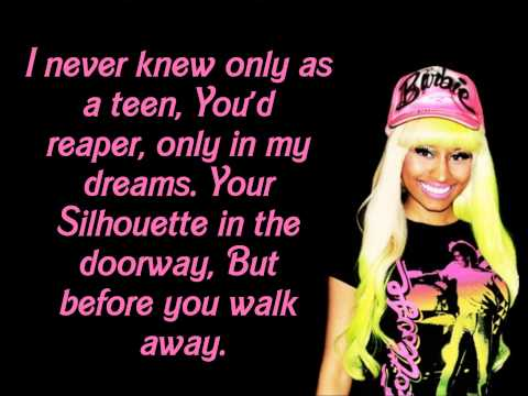 nicki-minaj-young-forever-lyrics-new-song-2012