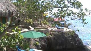 Rockhouse - Negril Jamaica***NEW***