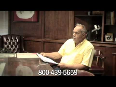 Minneapolis Wrongful Death Attorney Hennepin County Fatal Accident Lawyer