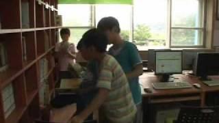 금당-2조.wmv(2009년 영상캠프 금당초등학교 2조 학생들의 작품입니다., 2011-07-12T06:43:10.000Z)